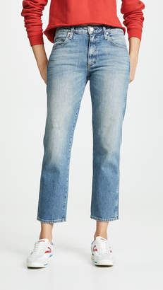 Amo Syd Jeans