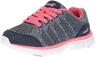 Avia Girls' Avi-Rift Sneaker