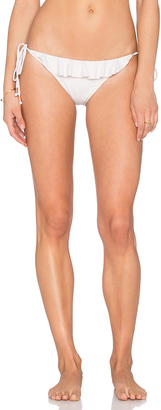 eberjey So Solid Willow Bottom $77 thestylecure.com