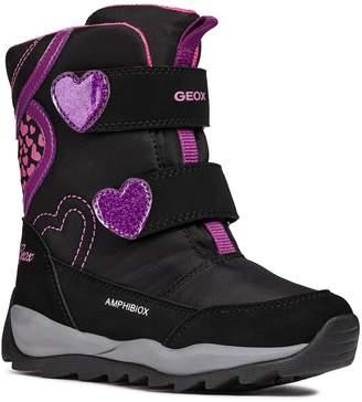 Geox Orizont ABX Waterproof Boot