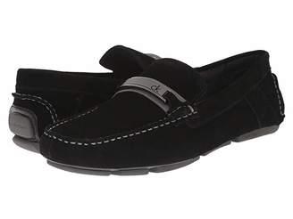 Calvin Klein Marcell Men's Shoes