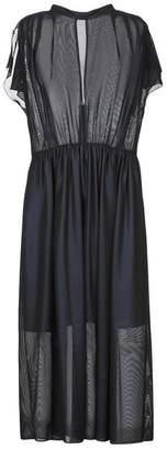 Mauro Grifoni 3/4 length dress