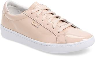 Keds R) Ace Low Top Patent Sneaker