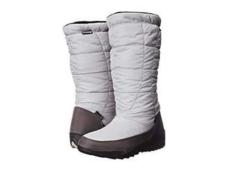 Kamik Nice Women's Cold Weather Boots