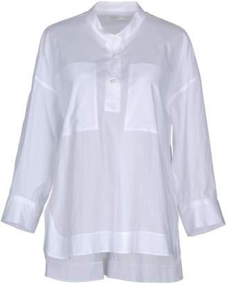 Lareida Shirts - Item 38689188AX