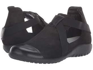 Naot Footwear Rakua