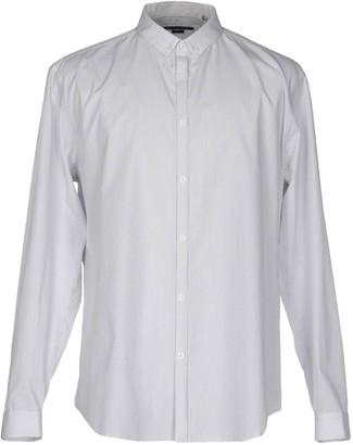 Elie Tahari Shirts