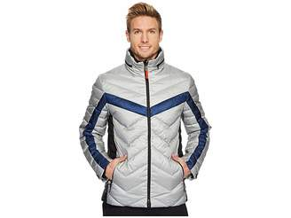 Bogner Fire & Ice Bogner Savo-D Men's Clothing