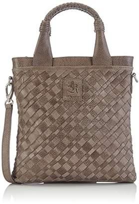 Otto Kern Women's Kara 859 Shoulder Bag Black Black