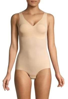 Wacoal Beyond Naked Bodysuit