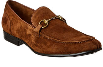 Kenneth Cole New York Design 110522 Suede Loafer