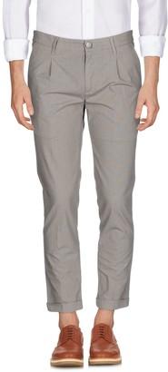 Jeckerson Casual pants - Item 13129678KE