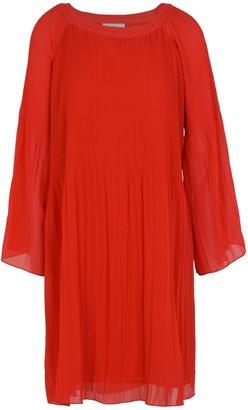 Minimum Short dresses
