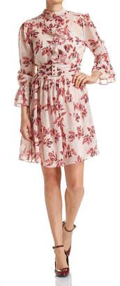 SABA Verushka Dress