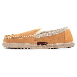 Giesswein Men's Mützel Low-Top Slippers