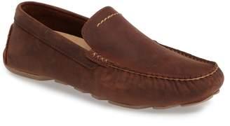 UGG 'Henrick' Driving Shoe