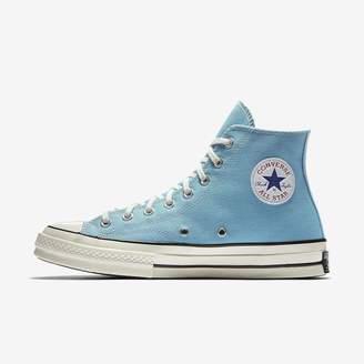 Converse Chuck 70 Summer League High Top Unisex Shoe