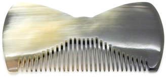 Bow Tie Comb