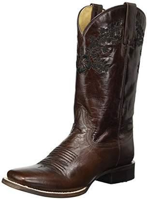 Roper Women's Lola Western Boot