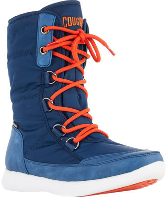 Cougar Women's Cougar Wagu Snow Boot