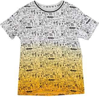 Name It T-shirts - Item 37991066LW