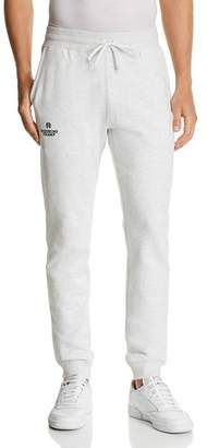 Reigning Champ Regular Fit Sweatpants - 100% Exclusive