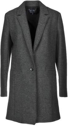 Armani Jeans Coats