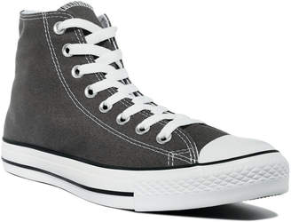 Converse Shoes, Chuck Taylor All Star Hi Top Sneakers from Finish Line