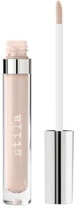 Stila 'Lush Lips' Water Plumping Primer - No Color $21 thestylecure.com