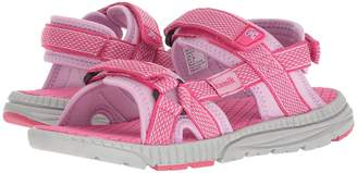 Kamik Match Girls Shoes