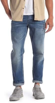 PRPS Demon Mid Rise Slim Fit Jeans