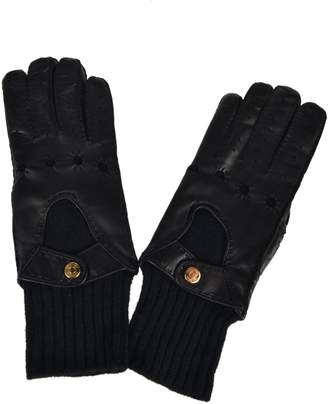 Tom Ford Classic Gloves
