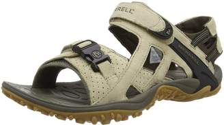 Merrell Kahuna III Walking Sandals - SS17-14