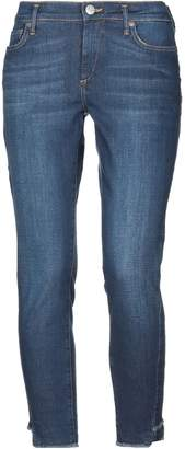 True Religion Denim pants - Item 42760431UV