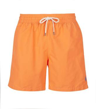f1f637c7 Ralph Lauren Swim Shorts - ShopStyle UK