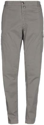 Aeronautica Militare Casual pants - Item 13299270MN