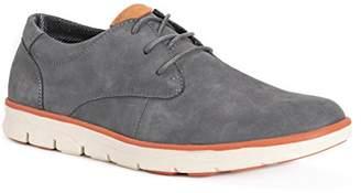 Muk Luks Men's Scott Shoes Sneaker