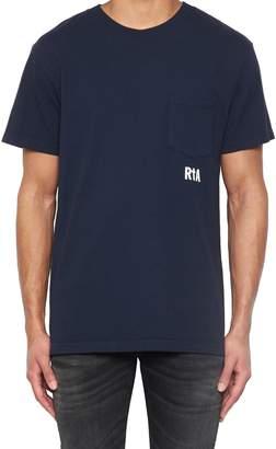 RtA 'sex Drive' T-shirt