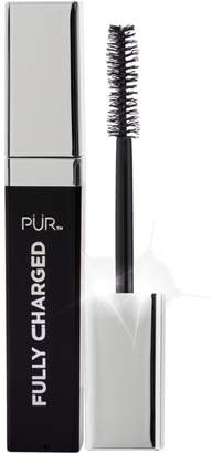 Pür Out Of The Blue Fully Charged Light Up Mascara