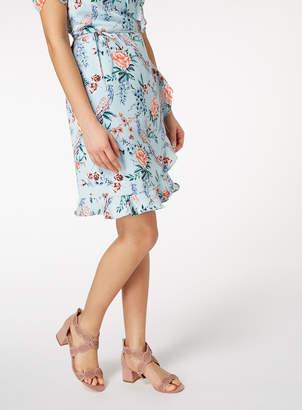9e2d00cfb24 at Sainsburys Tu Clothing · Tu Clothing Nude Lazer Cut Block Heels