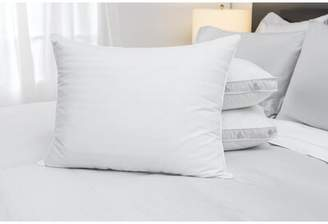 Sleep Like A King Positano Medium Pillow Sleep Like A King