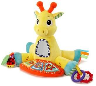 Little Tikes MGA Tummy Tunes Giraffe Piano