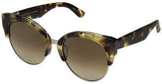 DIFF Eyewear Stella Fashion Sunglasses