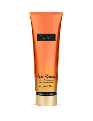 Victoria's Secret Victorias Secret Fragrance Lotion
