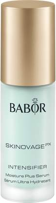 Babor SKINOVAGE PX Intensifier Moisture Plus Serum for Face 1 oz – Best Natural Moisturizing Serum for Day and Night