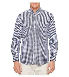 Gant The Gingham Regular Fit Shirt
