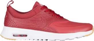 Nike Thea - Women's