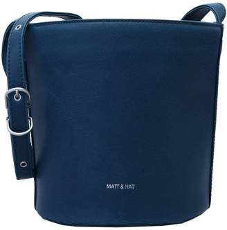 Matt & Nat Cross-body bags - Item 45400787KB