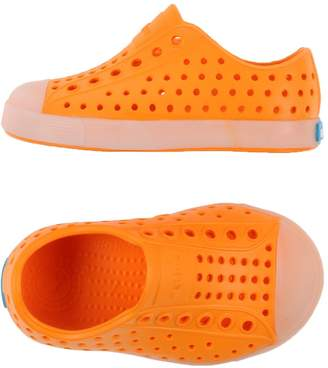 Native Low-tops & sneakers - Item 11139808RK