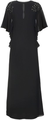 Alessandro Dell'Acqua Long dresses - Item 34862070AR